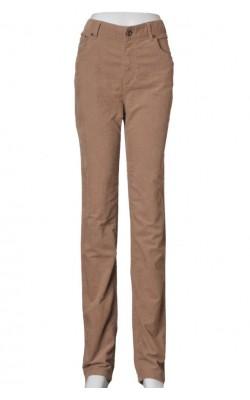 Pantaloni Cubus Yeans Please, skinny high waist, marime 40