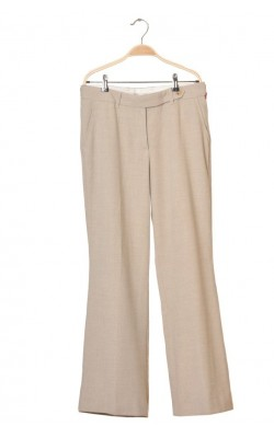 Pantaloni dama Rosner, marime 42