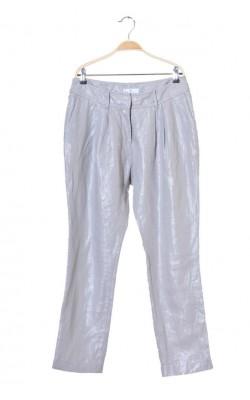 Pantaloni de in Birget et Mikkelsen, marime 40