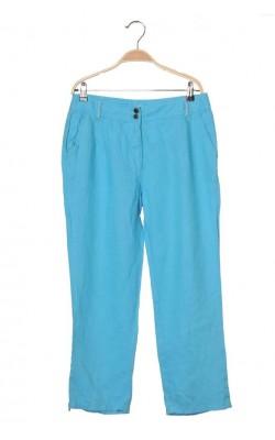 Pantaloni de in Carla F., marime 40