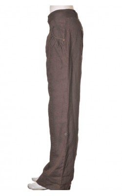 Pantaloni de in Cubus, marime 50