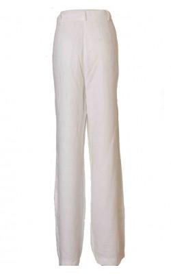 Pantaloni de in Hirsch, marime 42