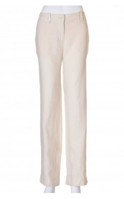 Pantaloni de in H&M, marime 36