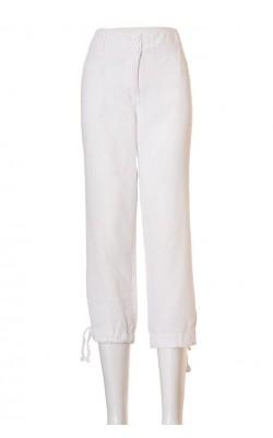 Pantaloni de in H&M, marime L