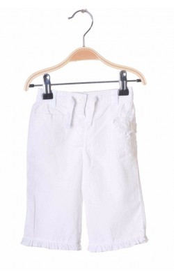 Pantaloni de in Next, 3-6 luni