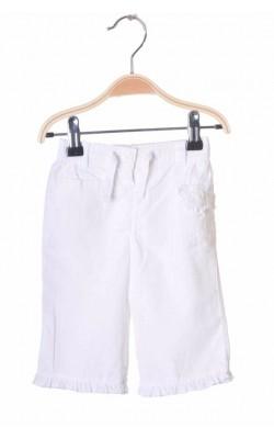 Pantaloni de in Next, 3-6 luni