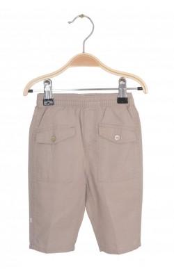 Pantaloni de in Obaibi, 6 luni
