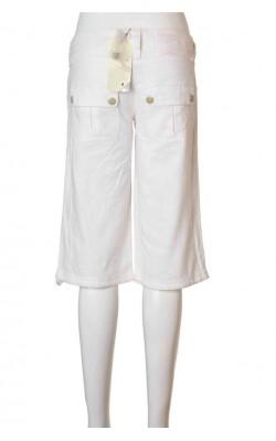 Pantaloni de in si vascoza Ichi by B.Young, marime XS