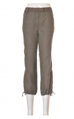 Pantaloni de in Steilmann, marime 44