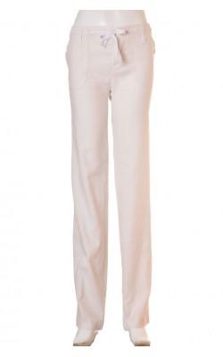 Pantaloni de in Zenana Outfitters, marime M