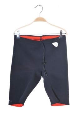 Pantaloni de slabit neopren Swedish Design, marime 36/38