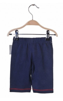 Pantaloni de trening Baby Essentials, 3 luni
