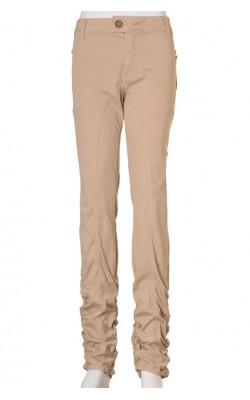 Pantaloni Denim Identity by Zizzi, marime 46