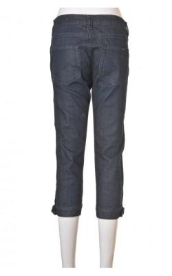 Pantaloni denim Only, marime 38