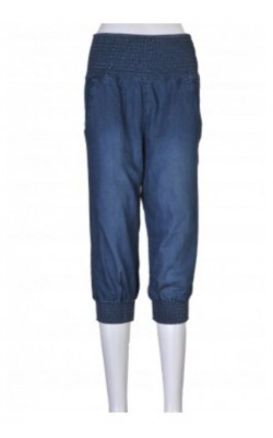 Pantaloni denim Only, marime S