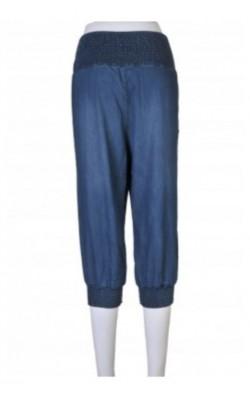 Pantaloni denim Only, marime S