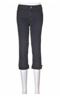 Pantaloni denim stretch Tommy Hilfiger, marime 40