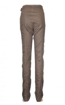 Pantaloni denim super stretch Filippa K., marime 40