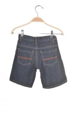 Pantaloni denim U.S.Polo Assn, 6 ani