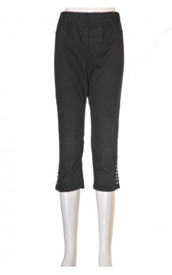 Pantaloni denim Xlnt by Kappahl, marime 46