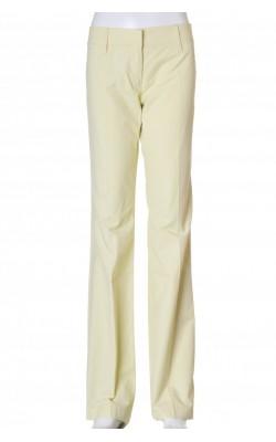 Pantaloni Dico Copenhagen, marime 34