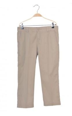 Pantaloni Diesel, bumbac, marime 38