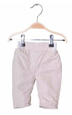 Pantaloni din bumbac George, 4.1 kg