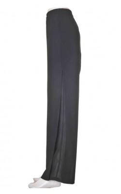 Pantaloni Second Hand online dama - MyDressing.ro a2b9630b7acd