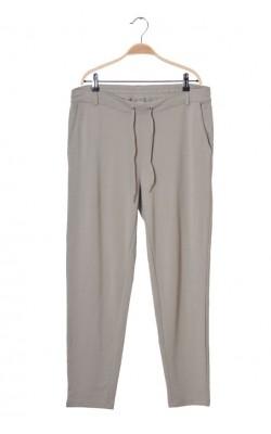 Pantaloni din jerseu Cubus, marime 46