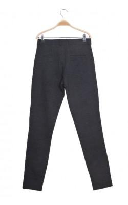 Pantaloni din jerseu Dranella, marime 36