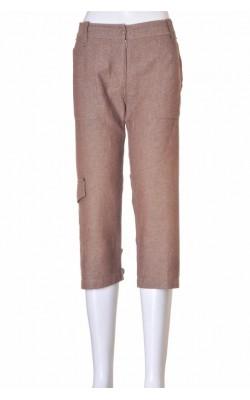 Pantaloni Divino Collection, marime 38