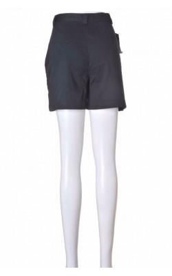 Pantaloni Dockers', Flat Front Short, Stretch, marime 38