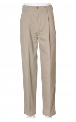 Pantaloni Dockers', marime 30