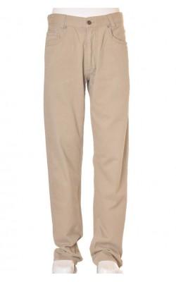 Pantaloni Dockers, marime 33