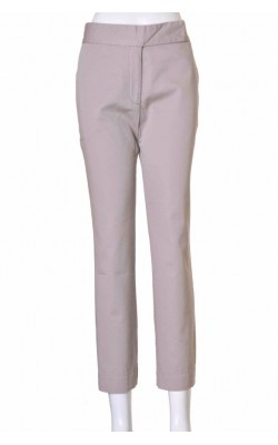 Pantaloni Dockers', marime 38