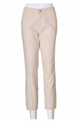 Pantaloni Donna Karan, marime 40