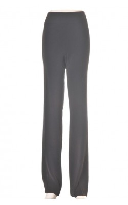 Pantaloni drepti Cellbes Created by Chic, marime 52