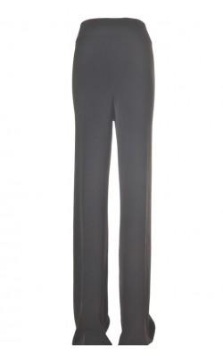 Pantaloni drepti Cellbes Created by Chic, marime 52