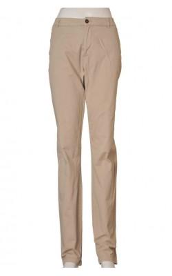Pantaloni drepti dama Kappahl, marime 44