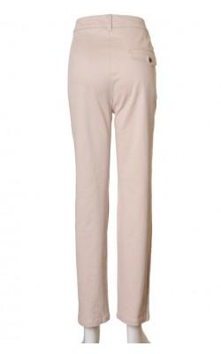 Pantaloni drepti Filippa K, marime L