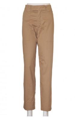 Pantaloni drepti Inwear, marime 44