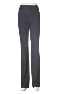 Pantaloni drepti Kappahl, talie normala, marime 46