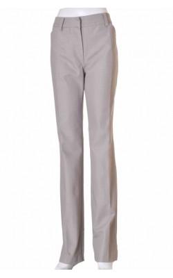 Pantaloni drepti Lindex, marime 42