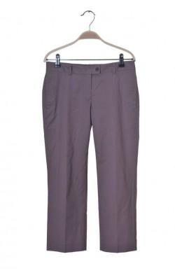 Pantaloni drepti Theory, marime 34