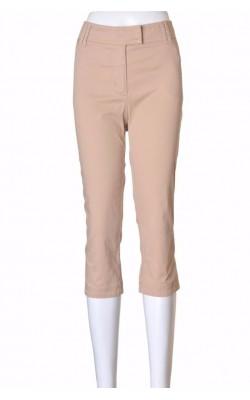 Pantaloni drepti Vero Moda, marime 42