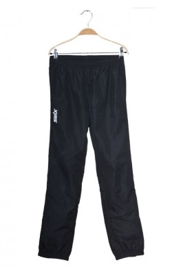 Pantaloni drumetie/antrenament Swix, 12 ani