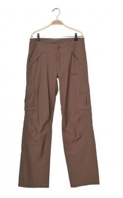 Pantaloni drumetie Bergans of Norway, marime 38
