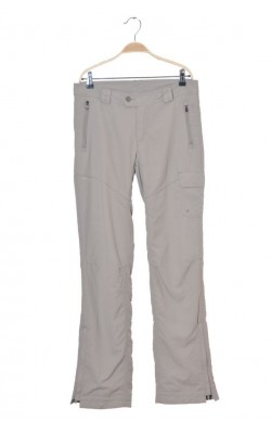 Pantaloni drumetie Columbia Titanium, marime 38