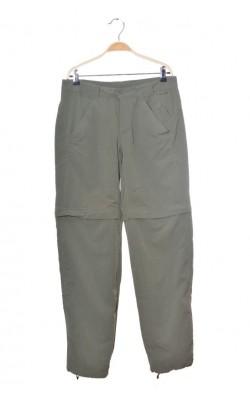 Pantaloni drumetie Columbia Titanium Omni Dry, marime 40