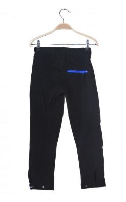 Pantaloni drumetie din softshell Jotunheim, 6-7 ani
